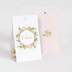 snoepzakje-met-bloemenkrans-en-naam-in-goudfolie-TA1575-2000008-15-1