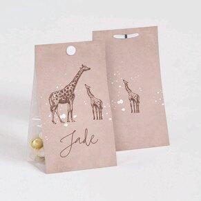 snoepzak-met-giraffen-TA1575-2000024-15-1