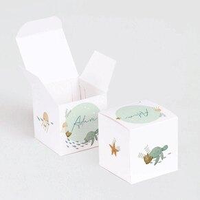 kubusdoosje-met-naam-en-mooie-zeedieren-TA1575-2000194-15-1
