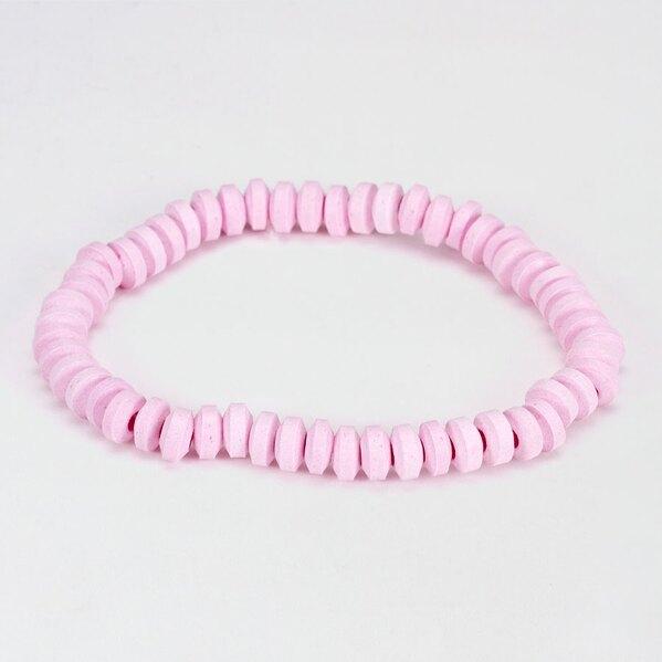 roze-snoepkettingen-TA15948-2000001-15-1