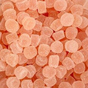 roze-aardbei-snoepjes-TA15948-2000007-15-1