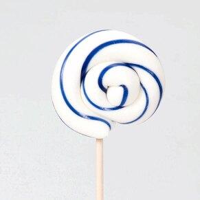ambachtelijke-lolly-wit-met-blauwe-strepen-TA15948-2000012-15-1