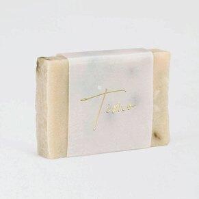 zeepwikkel-in-kalkpapier-met-goudfolie-TA15951-2100006-15-1