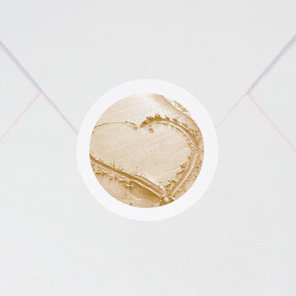 hart-in-zand-sluitzegel-TA173-101-15-1