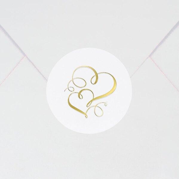 sticker-met-sierlijke-gouden-hartjes-TA178-101-15-1