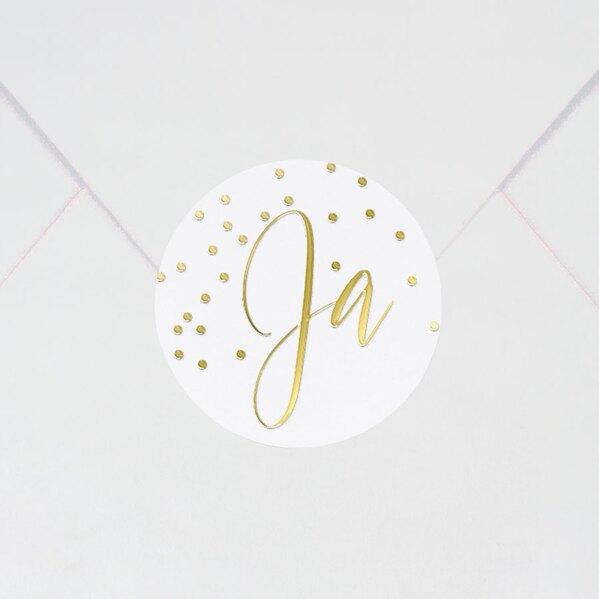 feestelijke-sluitzegel-ja-met-gouden-confetti-TA178-103-15-1