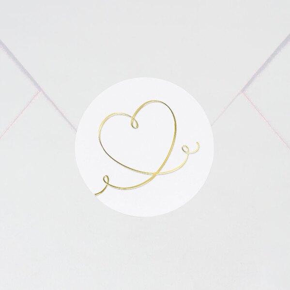 sluitzegel-met-sierlijk-gouden-hartje-TA178-104-15-1
