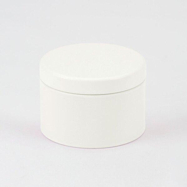 rond-blikken-doosje-wit-TA181-101-15-1