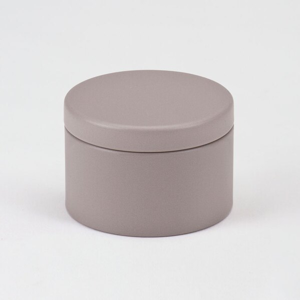 rond-blikken-doosje-taupe-TA181-103-15-1