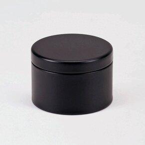 zwart-blikken-doosje-TA181-110-15-1