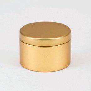rond-blikken-doosje-goud-TA181-111-15-1