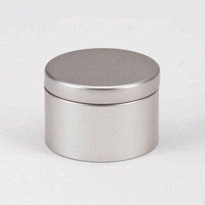 zilverkleurig-blikken-doosje-TA181-112-15-1