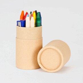 trouwbedankje-kind-potloodkokertje-TA182-102-15-1