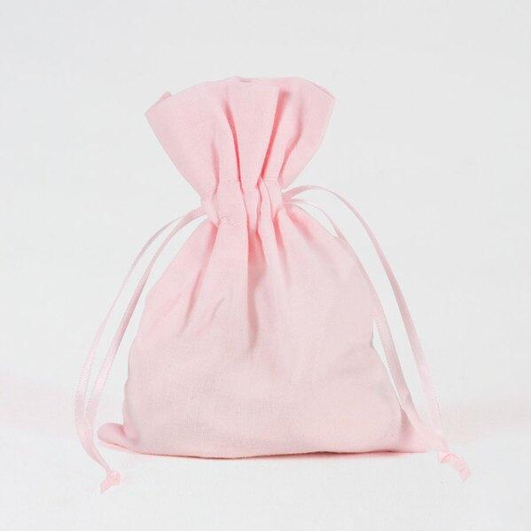 trouwbedankje-stoffen-zakje-roze-TA191-105-15-1