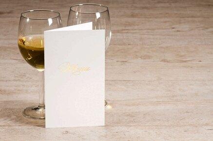 witte-menukaart-met-gouden-accent-TA208-020-15-1