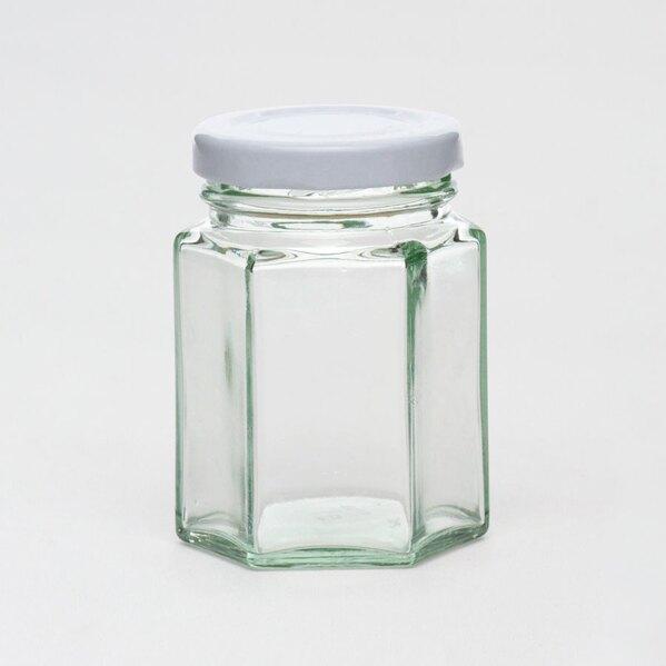 glazen-potje-zeshoekig-TA282-112-15-1