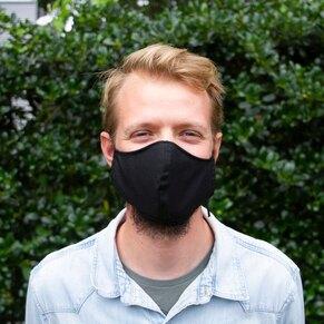 zwart-stoffen-mondkapje-TA290-022-15-1