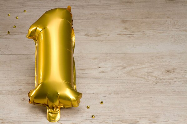 gouden-cijferballon-1-TA308-501-15-1