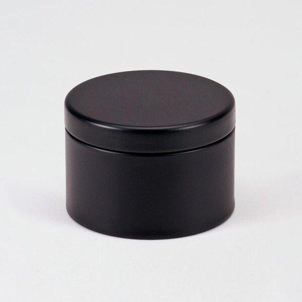 rond-zwart-blikken-doosje-TA381-110-15-1