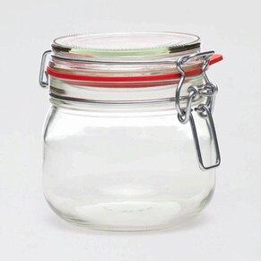 grote-glazen-weckpot-TA382-138-15-1