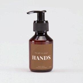 handlotion-in-mini-zeeppompje-TA382-215-15-1