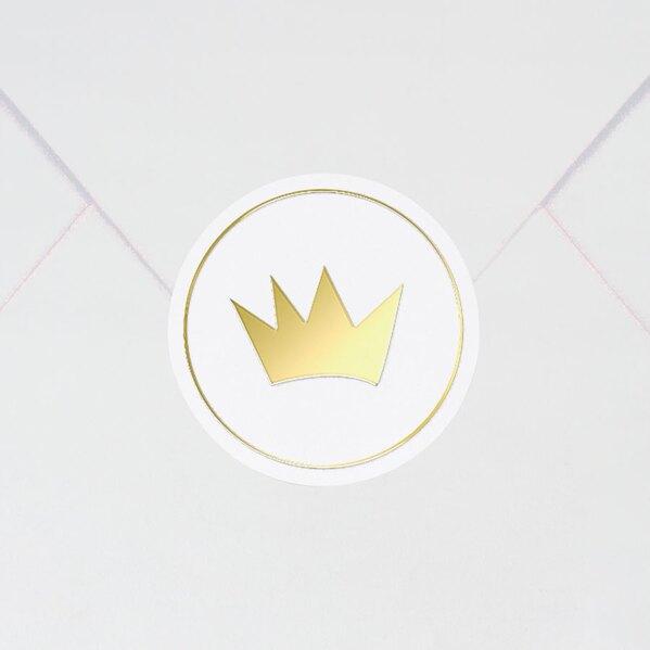 ronde-sticker-met-gouden-kroontje-TA476-101-15-1