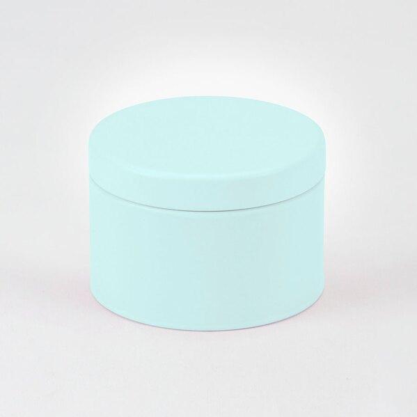 rond-blikken-doosje-mintgroen-TA481-102-15-1