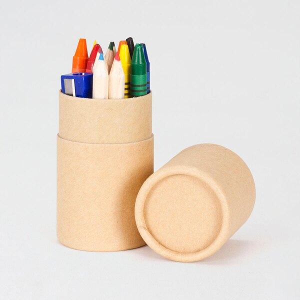 koker-met-potloodjes-en-waskrijtjes-TA482-102-15-1