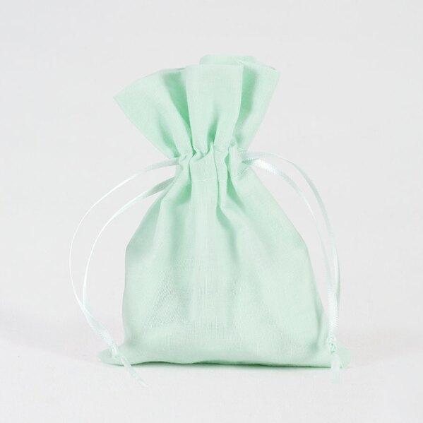 mintgroen-stoffen-cadeauzakje-TA491-102-15-1