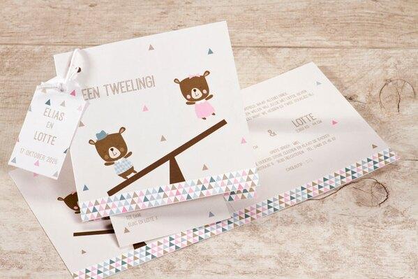 geboortekaartje-tweeling-beertjes-buromac-507129-TA507-129-15-1
