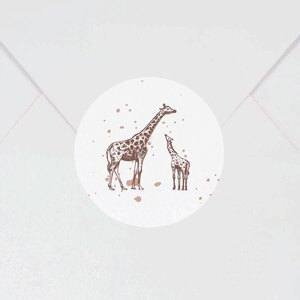 sluitsticker-girafjes-3-7-cm-TA571-119-15-1