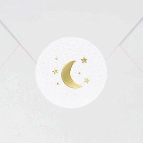 sluitzegel-met-goudfolie-maan-en-sterren-3-7-cm-TA571-124-15-1