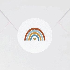 sluitzegel-regenboog-met-hartje-3-7-cm-TA571-125-15-1