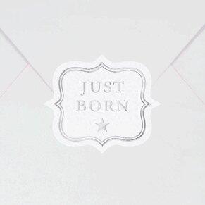 just-born-sluitsticker-met-zilverfolie-TA573-111-15-1