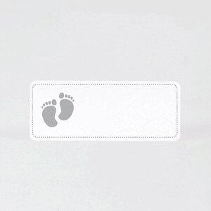 rechthoekige-sticker-met-voetjes-TA573-207-15-1