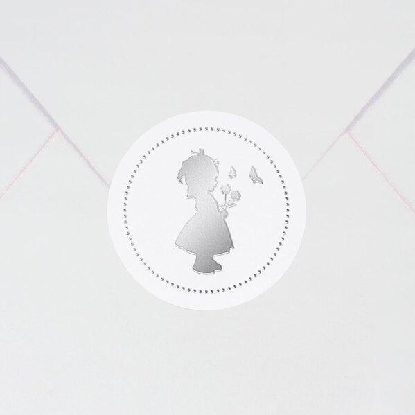 sluitzegel-meisje-in-zilverfolie-TA574-112-15-1