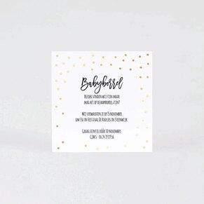 wit-babyborrelkaartje-met-gouden-confetti-TA577-305-15-1