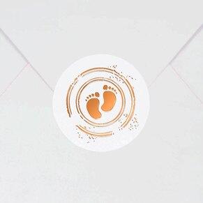 sluitsticker-met-stempel-babyvoetjes-TA579-124-15-1
