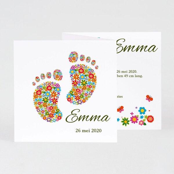 lief-geboortekaartje-3-luikje-met-vrolijke-voetjes-buromac-584102-TA584-102-15-1