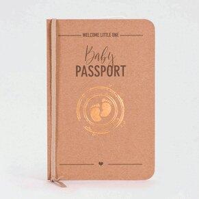 geboortekaartje-baby-paspoort-buromac-589024-TA589-024-15-1