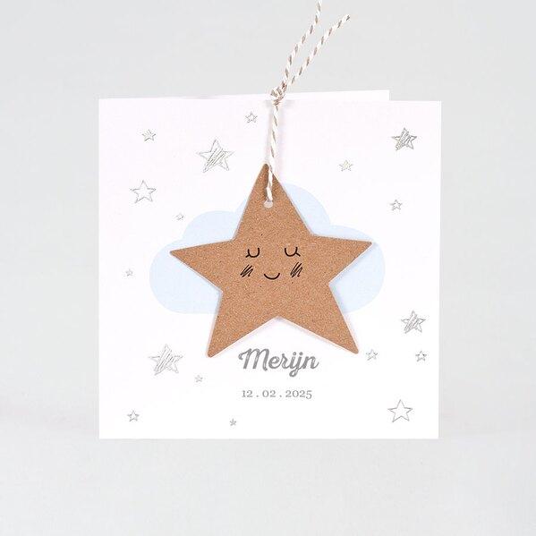 schattig-geboortekaartje-met-tag-in-stervorm-buromac-589032-TA589-032-15-1