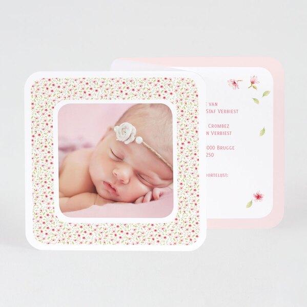 drieluik-geboortekaartje-met-romantisch-bloemmotief-buromac-589080-TA589-080-15-1