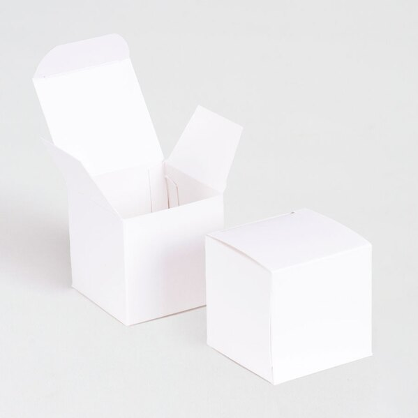 blanco-wit-kubusdoosje-TA714-032-15-1