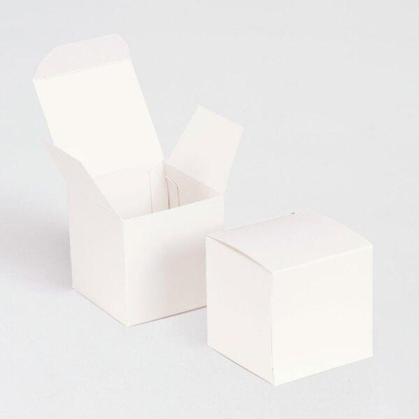 blanco-witte-kubus-kraambedankje-TA715-002-15-1