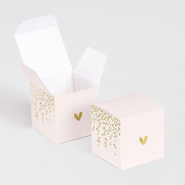 lief-kraambedankje-voor-meisje-TA719-001-15-1