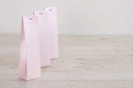 blanco-lichtroze-hoog-tasje-TA771-018-15-1