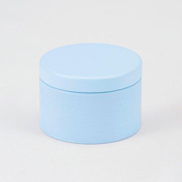 rond-blikken-doosje-blauw-TA781-107-15-1