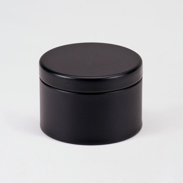 zwart-blikken-doosje-TA781-110-15-1