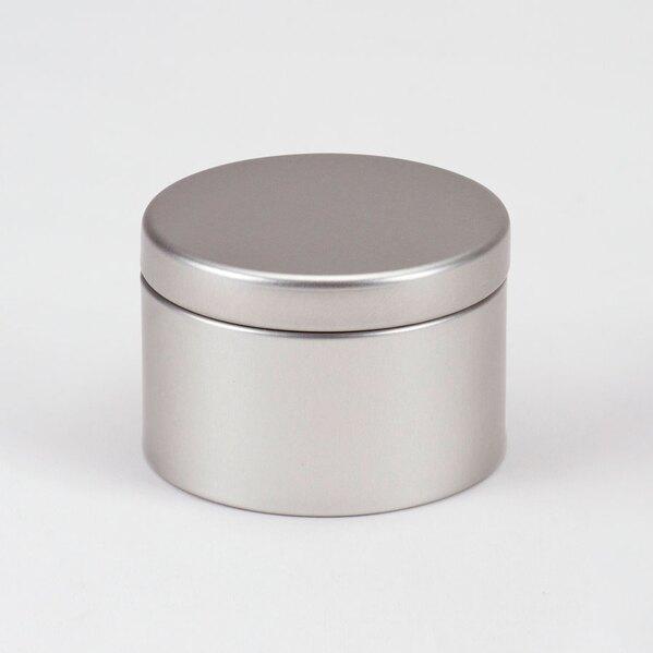 zilverkleurig-blikken-doosje-TA781-112-15-1