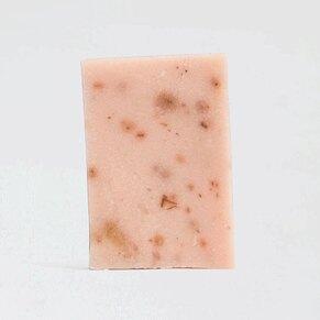 pink-cloud-zeepjes-hibiscus-TA782-154-15-1